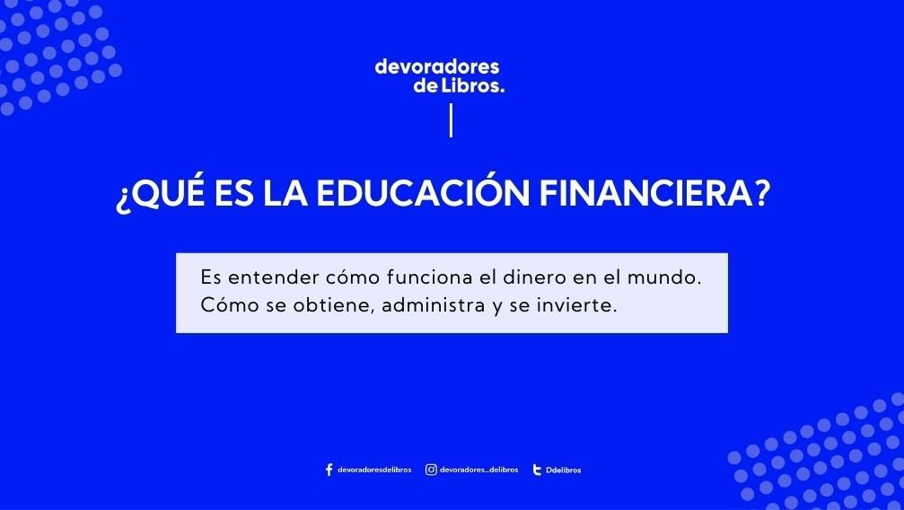 Pequeño cerdo capitalista de Sofia Macías:Cómo ahorrar con educación financiera